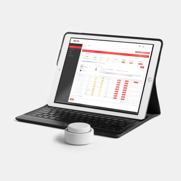 product-images-bttn-as-a-service-laptop