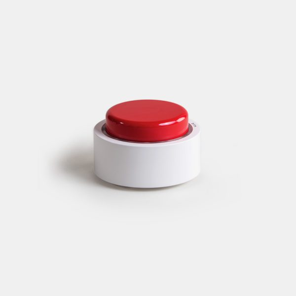 product-images-mini-normal-red